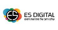 ES Digital