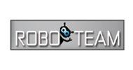 Robo Team