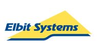 Elbit_Systems.jpg