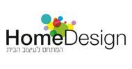 homedesign.jpg
